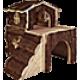 Домики для грызунов