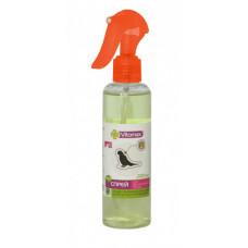 Vitomax (Витомакс) Эко п/б спрей для декоративных птиц 150мл.