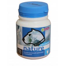 Поливитаминный комплекс Nature для щенков с молоком 100т./100г.