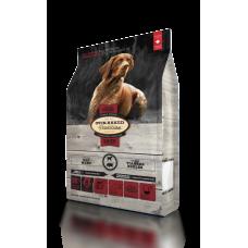 Oven-Baked Tradition беззерновой сухой корм для собак с красного мяса