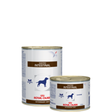 Royal Canin (Роял Канин) Gastro-Intestinal Canine консерва для собак 400г.