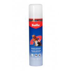 Bayer Bolfo (Больфо) спрей п\п 250г.